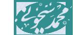 آثار و بیوگرافی محمد سیحونی _ نویسنده ، کارگردان ، تدوینگر سینما