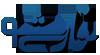 سایت شخصی محمد سیحونی | MOHAMMAD SEYHOONI OFFICIAL WEBSITE