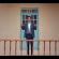 پخش تیتراژ ( مثبت خانواده ) با صدای مهدی عطایی ، آهنگسازی و کارگردانی محمد سیحونی